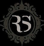 Logo le relais de Sologne